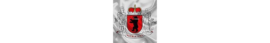 Žemaitijos vėliavos