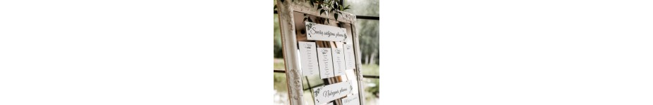 Vestuvėms, Krikštynoms ir kitoms Šventėms